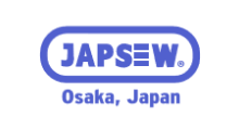 3-japsew