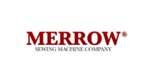 4-merrow