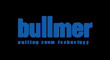 6-bullmer