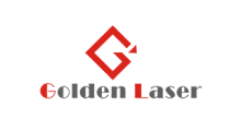 8-golden-laser