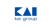g_kaigroup