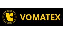 vomatex